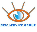 New Service Group